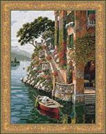 Bob Pejman Tapestries