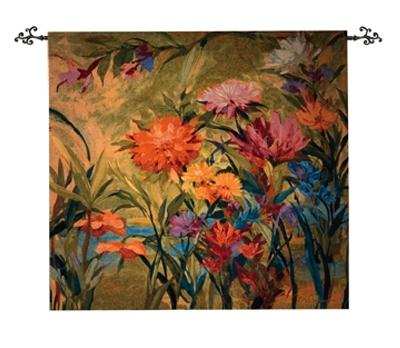 Martha's Choice Tapestry Wall Hanging, 53