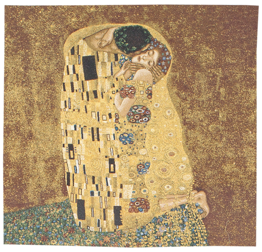 Tapestry Wall Hanging romantic couple picture - tapestry wall hangings